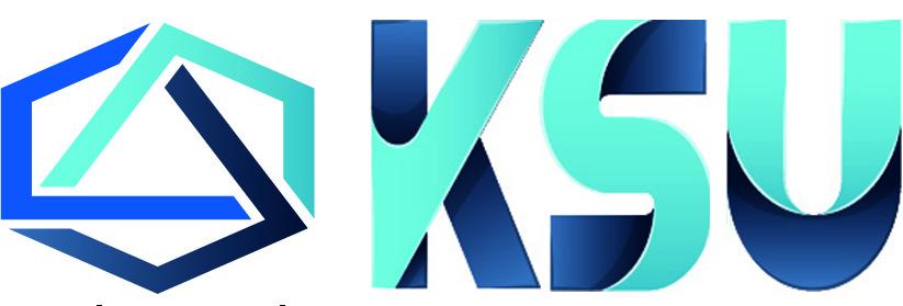 KSU - Consult